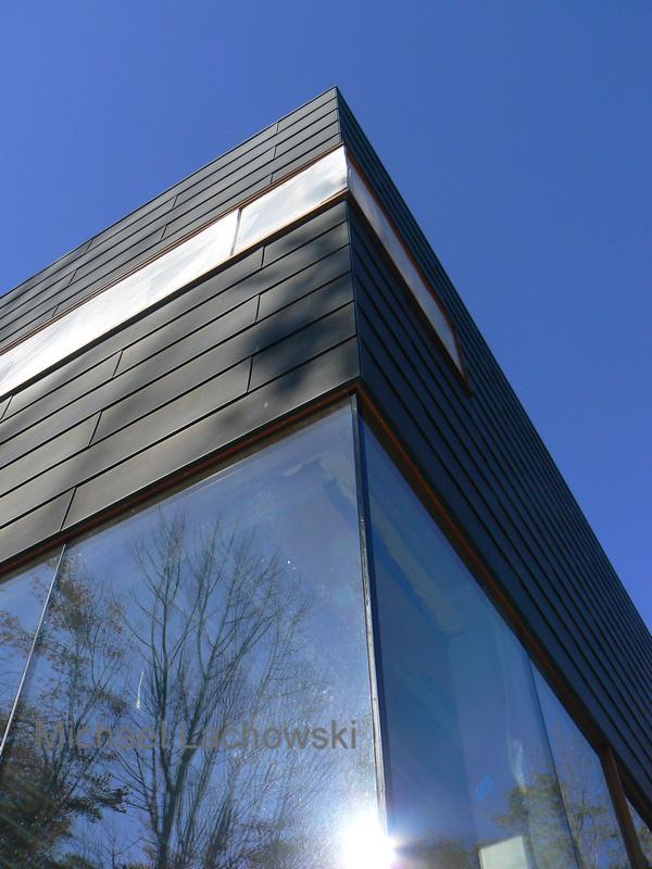 Michael Lachowski Traditional Metal Roofing   Architectural Elements.  Copper, Titanium, Zinc, Aluminum.